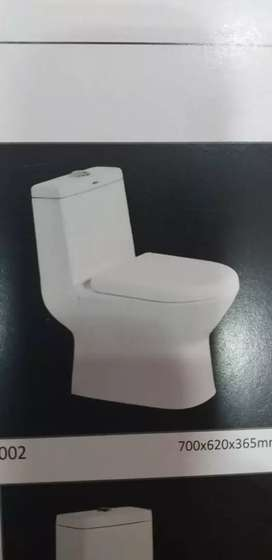 Toilet seats with guarantee and customer care support, cheap price