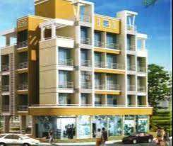 3 Bds - 3 Ba - 1365 ft2 3 BHK Luxury Flats For Sale At Borabanda, Hyde