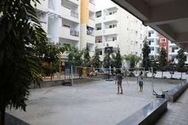 3 BHK Received OC & CC in Sonestaa Iwoods at Bellandur with NO GST