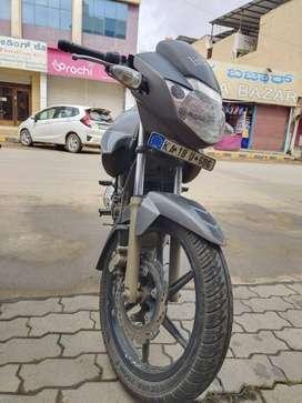 Urgent bike  sale
