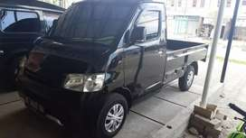Grendmax pick up 2017 ac ps hrg 106 jt nego