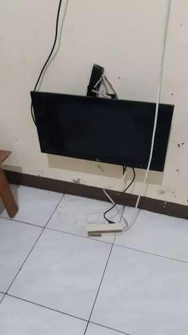 Jual Murah Borongan, kulkas, tv, mesin cuci, lemari, kasur, gas, dll