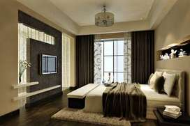 PANACEA LUXURY,1BHK-2 BHK FLAT FOR SELL, DOMBIVALI-E