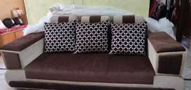 3 + 2 seater new sofa for sale