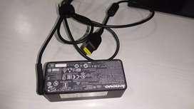 Laptop power adapter 1Yers warranty