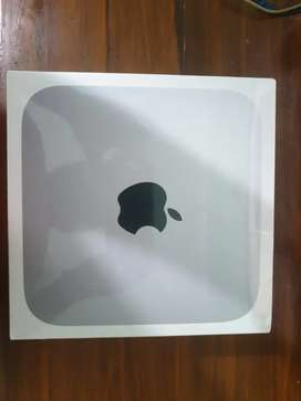 Want to sell my Mac Mini M1 at 50k only