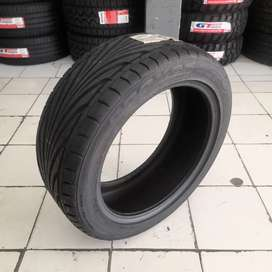 Ban mobil import. Toyo 245/45 R18 proxes T1R. B/u BMW mercy dll
