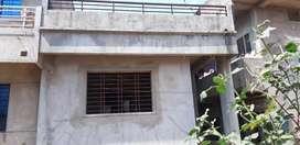 House for sale in Bharamnagar udyambag belgaum