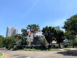 TERMURAH MEWAH CLASSIC RUMAH PAKUWON CITY VILLA ROYAL MINIMALIS