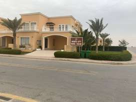 4 Bed luxury Bungalow For Sale In Sport City Bahria Town Karachi
