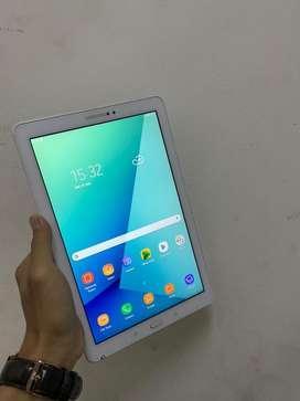 Samsung Tab A 2016 10,1 inci With Spen White Ram 3/16Gb 7300mAh