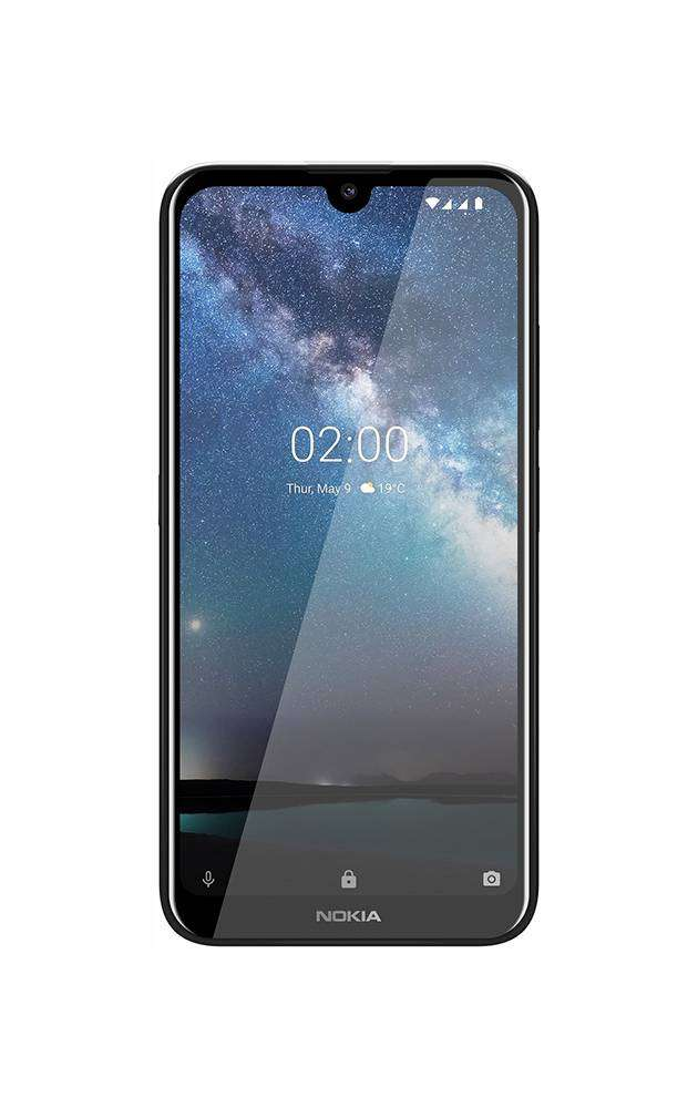 Nokia 2.2 3, 32 for sale