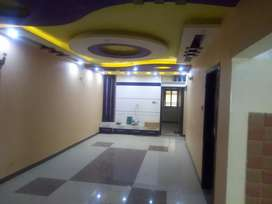 North Nazimabad block H portion for sale