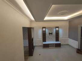 Plafon gypsum Makassar