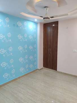 3bhk just in 30 lac