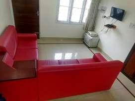 Beautifully furnished 20,000/- walkable distance kadavanthara jn