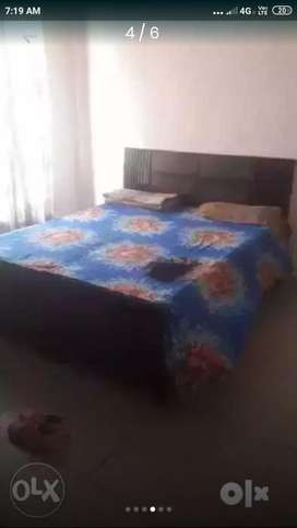 Fully firnished 2 BHK FOR RENT