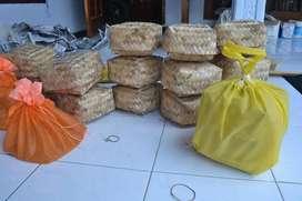 jual Telur Jangkrik Madu Super Untuk Bisnis Jangkrik berat 1 Kg garut
