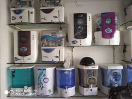All type RO WATER PURIFIER Home Use, Commercial RO Water Purifier