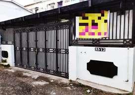 Dijual Kost ditengah Kota Medan