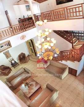 Dijual Rumah pakowa siap tinggal rumah bagus luas 600 harga nego