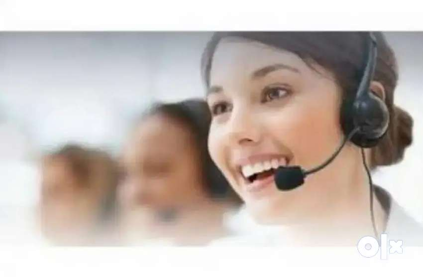 TELECALLER, (FEMALE)Telesales Executive Inbound Call ,Out bound Call 0