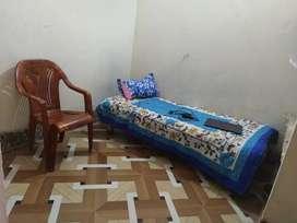 Shiv boys hostel saketpuri bazar samiti