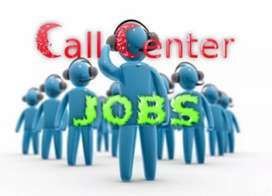 Call centre jobs for boys and girls