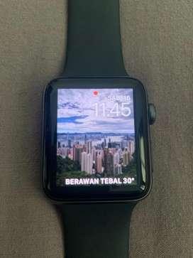 Apple watch Series 3 42MM Ibox