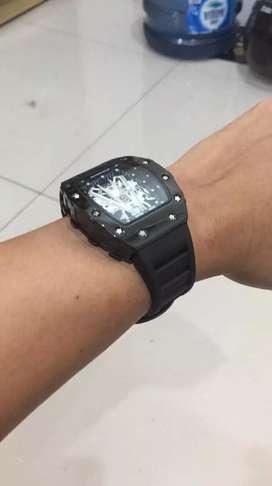 Jam Tangan RM Hadiah Temen