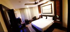 Hotel Promotion Ke Liye Website Designer And Seo Smo Expert Chahiye