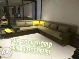 Renger collection sofa set, make best and pay less ever