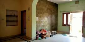 2BHK independent house available for rent in shastri nagar ajmer