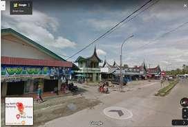 toko di pasar sijunjung