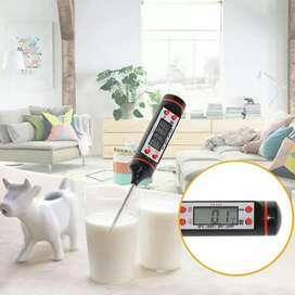 Termometer untuk masak dll