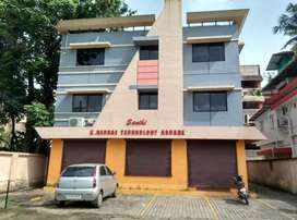 900 sqft Commercial or Office available for sale in panampilly nagar