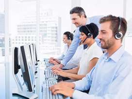 Required Smart Candidates in Reputed company For Front Office in BBSR