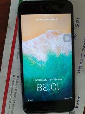 Iphone 6s, 2-16