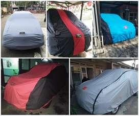 body cover mobil terbaik dari bandung 15