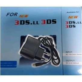 Adaptor 3 DS XL