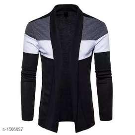 Buy latest fashion of Men's wear.