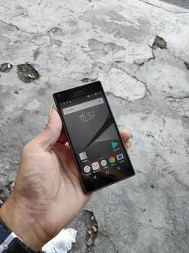 sony xperia z5 compact mulus