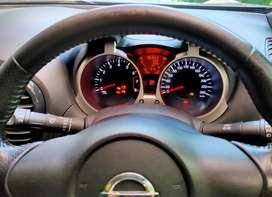 Nissan Juke RX Matic 2011/2012!TT Agya Ayla Avanza jazz Yaris dll 2013