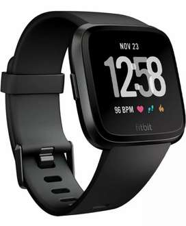 Fitbit Versa brand new sealed pack