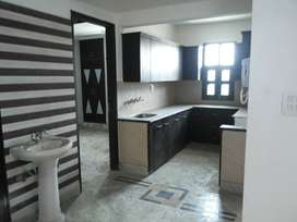 2bhk floor with modular kitchen Near by market & bank area 90% loan