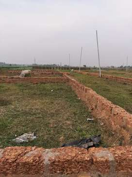 CUTTACK TELENGAPENTHA BAZAR TO 1200 MTRS DISTANCE FROM PLOT