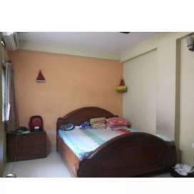 RENT OF 3BHK available in dash drone in best price (sandipan)