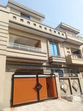 5 narla Dubal StoRy house for sale in airport housing society