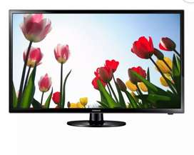 Samsung series 24 inches HD Ready LED tv (u2 24h4403ARLXL)