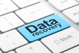 Data Recovery and Laptop Repair